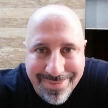 Steve Zakszewski's Profile on Staff Me Up