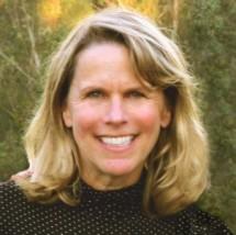 Diane Oliver's Profile on Staff Me Up