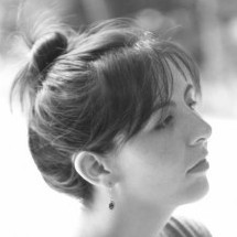 Hannah Rothfield's Profile on Staff Me Up
