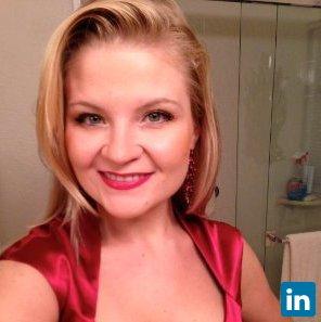 Lindsey Wilson's Profile on Staff Me Up