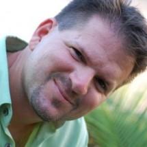 Matt Gettemeier's Profile on Staff Me Up
