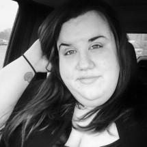 Cassandra Trent's Profile on Staff Me Up
