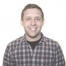 Ben Kleinman's Profile on Staff Me Up