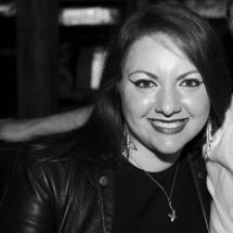 Sara Krupnick's Profile on Staff Me Up