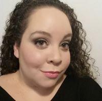 Sabrina Ramirez's Profile on Staff Me Up