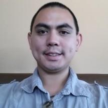 Richard Castaneda's Profile on Staff Me Up