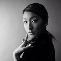 Judy Nguyen's Profile on Staff Me Up