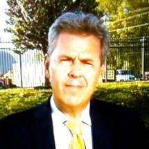 Steve Langford's Profile on Staff Me Up