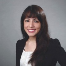 Natalie Rodriguez's Profile on Staff Me Up
