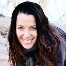 Heather Nichols's Profile on Staff Me Up