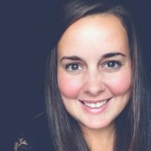 Amanda Hyden's Profile on Staff Me Up