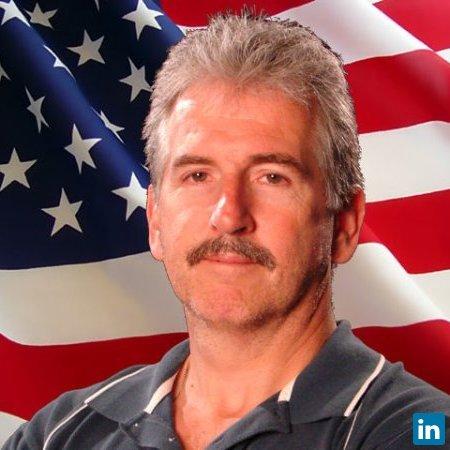 Wally S. Szczubialka's Profile on Staff Me Up