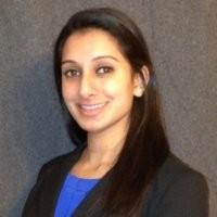 Niranjana Rengarajan's Profile on Staff Me Up