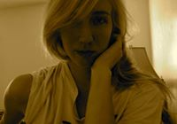 Katie Balic's Profile on Staff Me Up