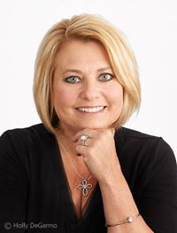 Cheryl Harvey Gorey's Profile on Staff Me Up