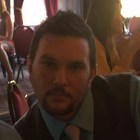 Richard Morina's Profile on Staff Me Up