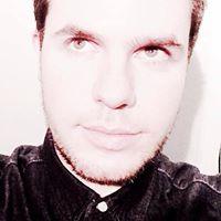 Nate SantaMaria's Profile on Staff Me Up