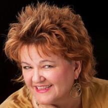 Karen DeLoach's Profile on Staff Me Up