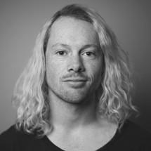 Parker Worthen's Profile on Staff Me Up