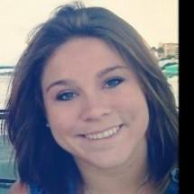 Allison Sierocki's Profile on Staff Me Up