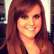 Megan Gill's Profile on Staff Me Up