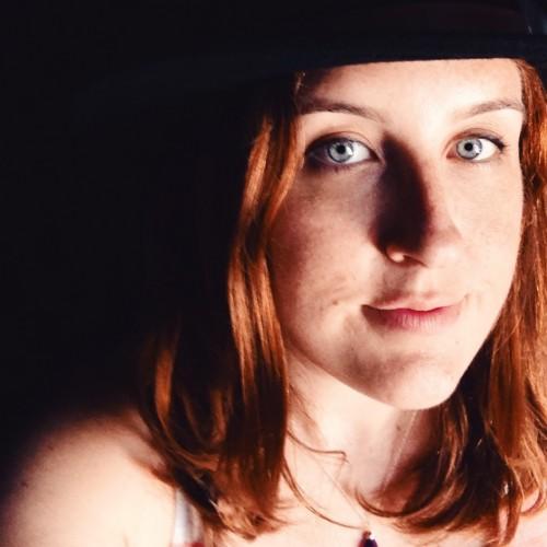 Anika Guldstrand's Profile on Staff Me Up