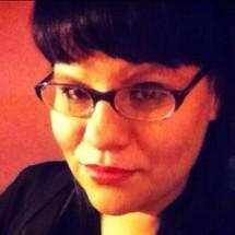 Samantha Dominguez's Profile on Staff Me Up