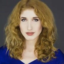 Christine Andelfinger's Profile on Staff Me Up