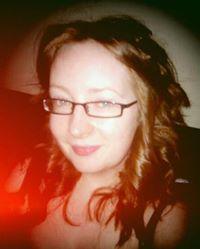 Maggie McMahon's Profile on Staff Me Up