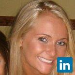 Scottie Howland's Profile on Staff Me Up