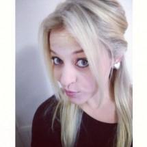 Kimberley Wells's Profile on Staff Me Up