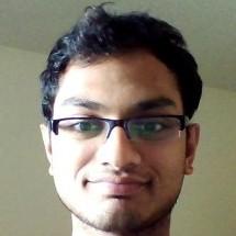 Shubham Ganeriwala's Profile on Staff Me Up