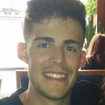 Brandon Emerson's Profile on Staff Me Up