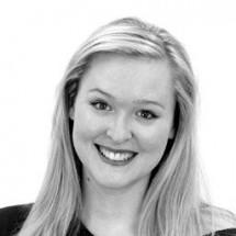 Rachel Petersen's Profile on Staff Me Up