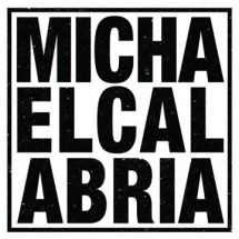 Michael Calabria's Profile on Staff Me Up