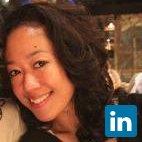 Inaya Yusuf's Profile on Staff Me Up