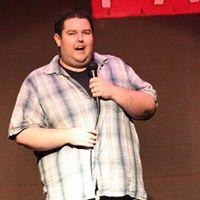 Dan Greenberg's Profile on Staff Me Up