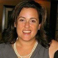 Marni Shapiro Colón's Profile on Staff Me Up