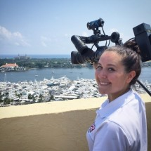 Jennifer Fulginiti's Profile on Staff Me Up