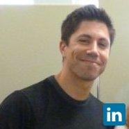 Mark Marchillo's Profile on Staff Me Up