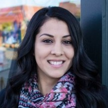 Azucena Romero's Profile on Staff Me Up