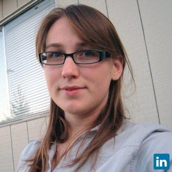 Deanna Matthews's Profile on Staff Me Up