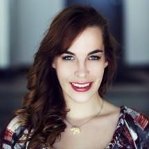 Kelsey Goldberg's Profile on Staff Me Up
