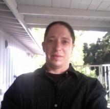 Eric Agnello's Profile on Staff Me Up