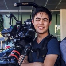 Jeremy Asuncion's Profile on Staff Me Up