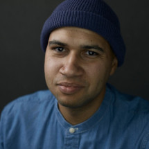 Erick Lee Cummings's Profile on Staff Me Up