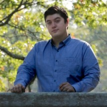 Christian Cobo's Profile on Staff Me Up