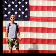 John Michael Riva Jr.'s Profile on Staff Me Up