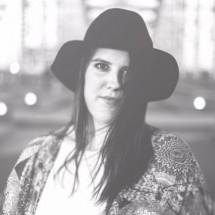 Lauren Brumley's Profile on Staff Me Up