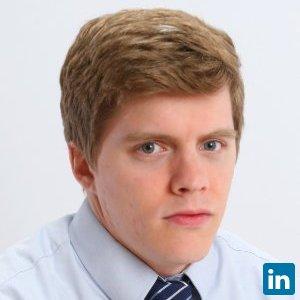 Vincent Milburn's Profile on Staff Me Up
